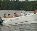 2018 Key West 203 DFS ##UNKNOWN_VALUE## Boat